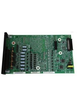 NEC IP7WW-008U-C1