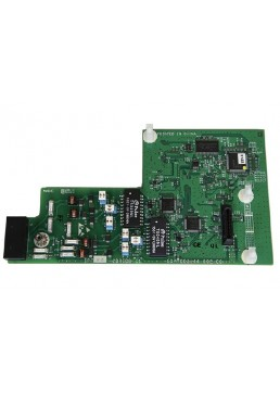 NEC IP7WW-2BRIDB-C1