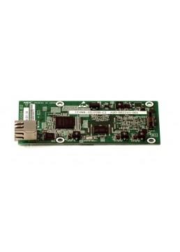 IP7WW-VOIPDB-C1