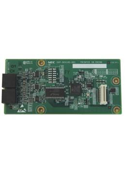 NEC IP7WW-EXIFB-C1