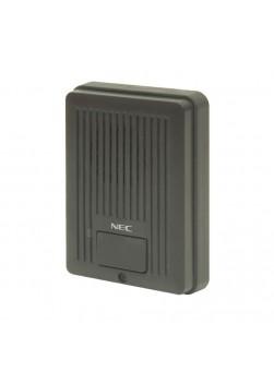 NEC Doorphone