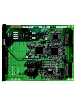 NEC IP4WW-1PRIU-C1