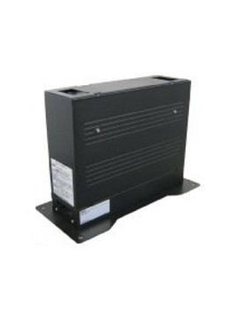 NEC IP4WW-Battery Box