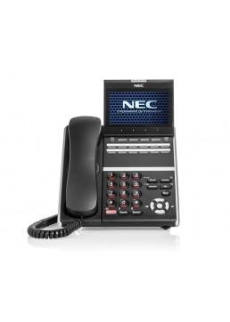 NEC ITZ-12CG-3P