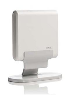 NEC AP400