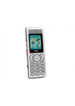 NEC i755