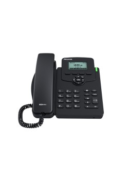 AKUVOX SP-R50P/R50
