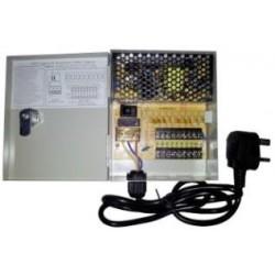 PWR-PDU12085A-SE