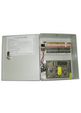 PWR-PDU121810A