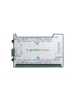 ENTRYPASS N5100