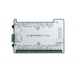 ENTRYPASS S3100