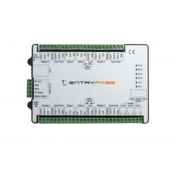 ENTRYPASS S3200