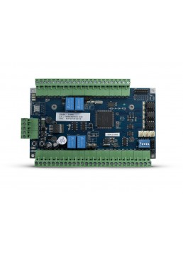 ENTRYPASS L3800
