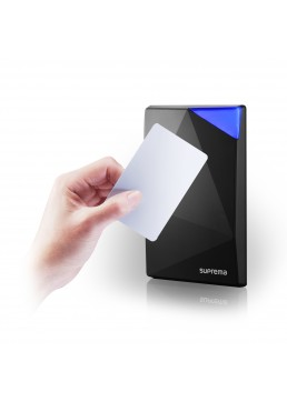 SUPREMA Xpass Slim