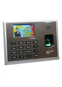 VIGILANCE VT330