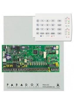 PARADOX SP6000-K10H