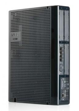 NEC IP7WW-4KSU-C1