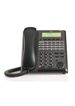 NEC IP7WW-24TXH