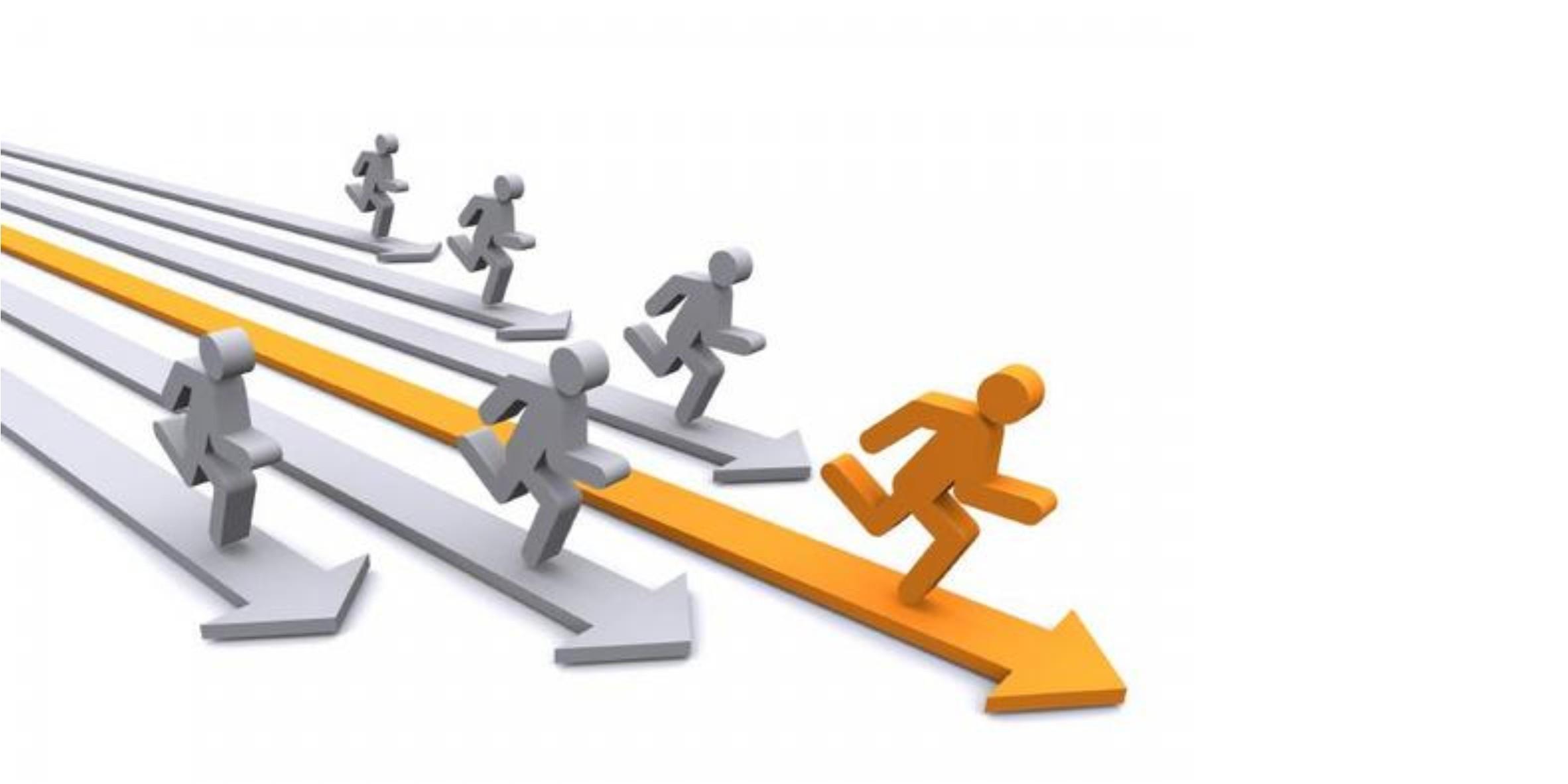 business plan evaluation form oral presentation