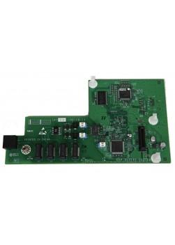 NEC IP7WW-1PRIDB-C1
