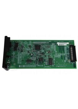 NEC IP7WW-EXIFE-C1