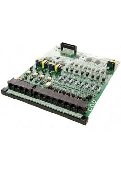 NEC IP4WW-408E-A1