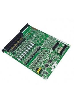 NEC IP4WW-008E-A1