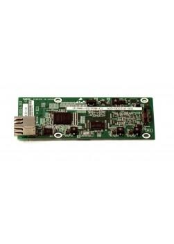 NEC IP4WW-VOIPDB-C1