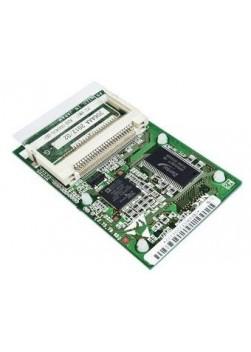 NEC PZ-VM21