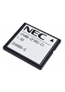 NEC IP4WW-CFVRS-C1