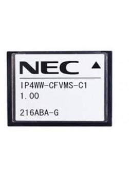NEC IP4WW-CFVMS-C1
