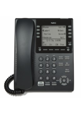 NEC ITY-8LDX-1P