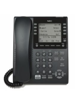 NEC 60Keys DSS Console