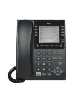 NEC ITY-32LDG-1P