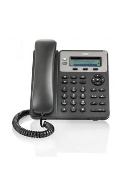 NEC ITX-1615-1W