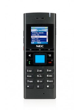 NEC G266