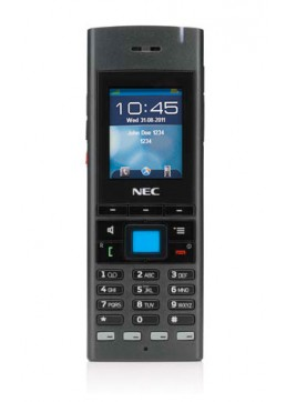 NEC G566