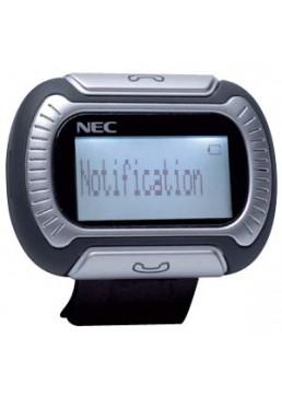NEC M155