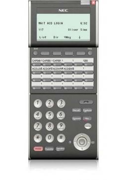 NEC SP310