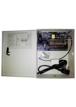 PWR-PDU12095A-UPS