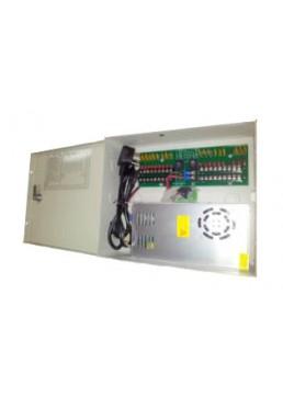 PWR-PDU121820A