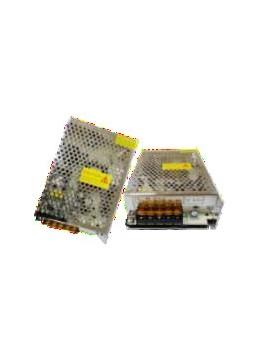 PWR-PDC12V10A (HT120W)