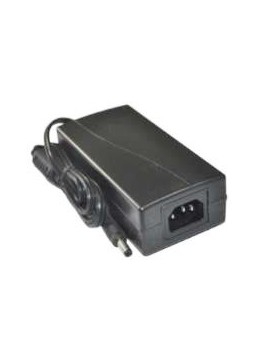PWR-PDC12V5A (3 Pin)