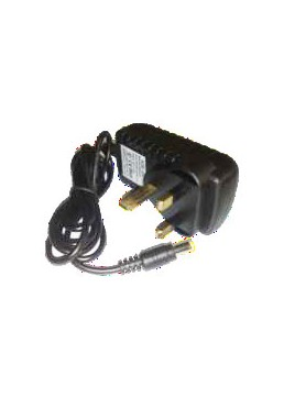 PWR-PDC12V2A (CP2000)