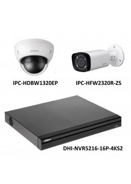 NEC IP4WW-24TIXH