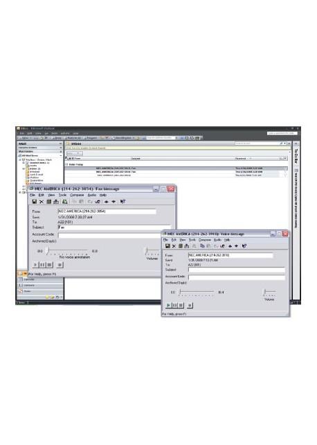 NEC UM8000