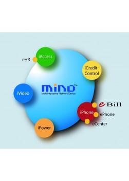 CallMaster Call Accounting System