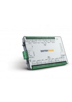 ENTRYPASS S3400
