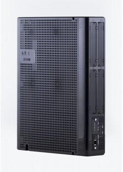 NEC AT-40
