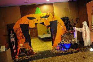LR_20141031-TalkCom_14th_Anniversary_Traders-006